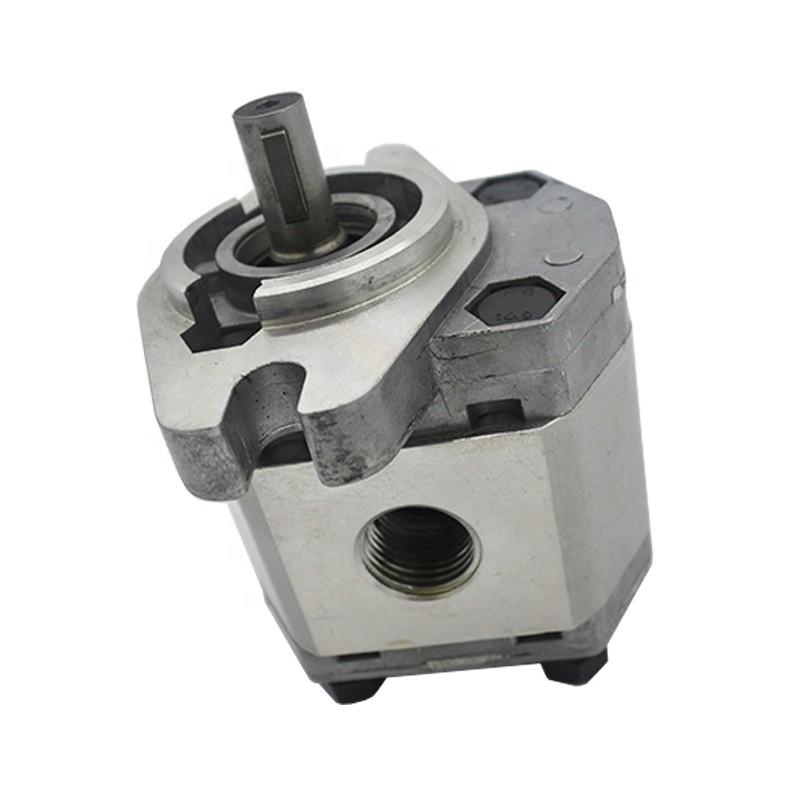 Vickers PV063R9K1A1NGLC4242K0047 Piston Pump PV Series