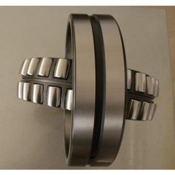 CONSOLIDATED BEARING 16008 C/2  Single Row Ball Bearings