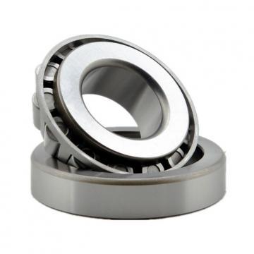 3.346 Inch | 85 Millimeter x 5.118 Inch | 130 Millimeter x 1.732 Inch | 44 Millimeter  TIMKEN 2MMV9117HXVVDULFS934  Precision Ball Bearings