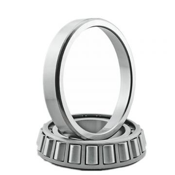 SKF 618/800 MA/C3  Single Row Ball Bearings