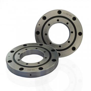 AURORA XAM-7  Spherical Plain Bearings - Rod Ends