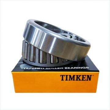 4.724 Inch | 120 Millimeter x 10.236 Inch | 260 Millimeter x 2.165 Inch | 55 Millimeter  TIMKEN NJ324EMAC3  Cylindrical Roller Bearings