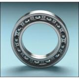 2 Inch Steel Ball Bearings